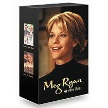 You've Got Mail [VHS] [Import]