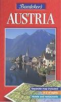 Baedeker's Austria