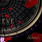 EVE(DVD付)()