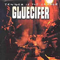 Tender Is the Savage [12 inch Analog]
