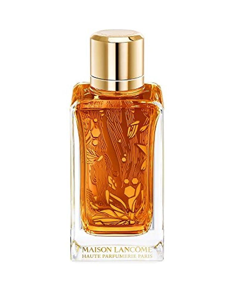 財政カポック黙Maison Lancome Ôud Ambroisie(メゾン ランコム ウード アンブロワシー) 3.3 oz (100ml) Spray by Lancome for Women