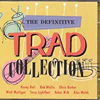 Definitive Trad Collection