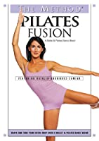 The Method Pilates Fusion