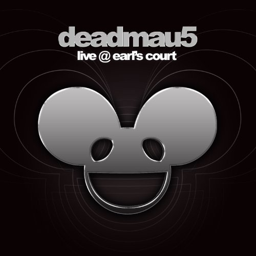 Live @ Earl's Court [DVD] [Import]