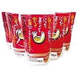 日本スープ 丸どりだし(260g×20袋)