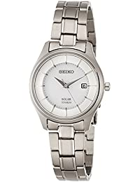 [セイコー セレクション]SEIKO SELECTION 腕時計 SEIKO SELECTION ソーラーペア STPX041 レディース