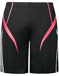 Xuner 2018年 メンズスポーツショーツ 速乾 ビーチパンツ