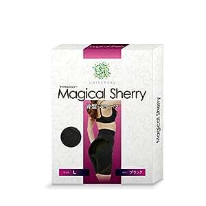 Magical Sherry(マジカルシェリー)骨盤ショーツ (L)
