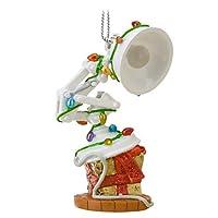 "US Disney Parkより"" Luxo Lamp Ornament / ルクソー・ランプ・オーナメント"""
