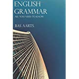 English Grammar: All You Need to Know
