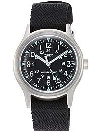 [タイメックス] 腕時計 SS キャンパー プラ TW2R58300 正規輸入品