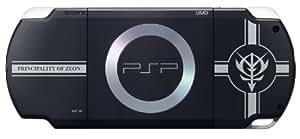 PSP「プレイステーション・ポータブル」 ギレンの野望・スペシャルパック (PSPL-90001) 【メーカー生産終了】