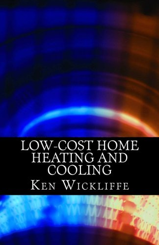 Low-Cost Home Heating and Cool...