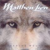 Bleeding Wolves