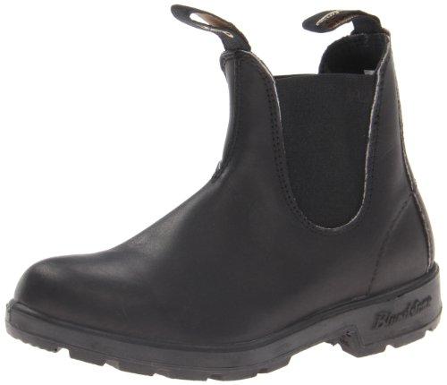 [ブランドストーン] ブーツ BS510 BS510089 BOLTANBLACK ボルタンブラック UK 4(23.5cm)