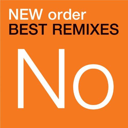 Best Remixes (US DMD)