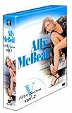 アリー my Love フィフス・シーズン DVD-BOX vol.2