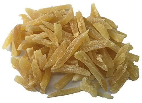 乾燥果実(ライムジンジャースティック 1kg)
