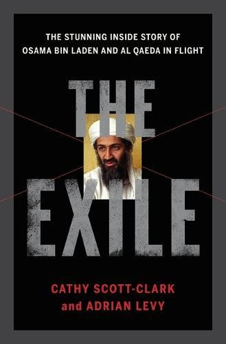 The Exile: The Stunning Inside...