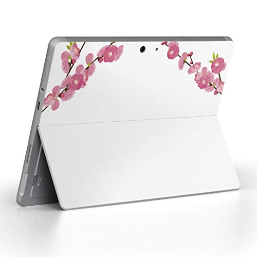 Surface go 専用スキンシール サーフェス go ノ...