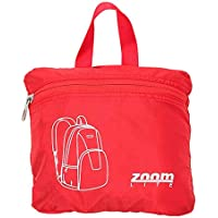 Amazon.com.au  ZOOMLITE  Clothing, Shoes   Accessories a96b14e853