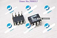 1PCS AD7896AN AD7896 DIP8 new and In Stock