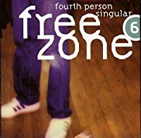 Freezone 6 : Fourth Person Sin