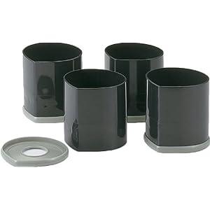 石丸合成樹脂 こたつの継脚 NEWハイヒールの関連商品2