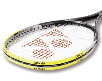 (ヨネックス) YONEX テニス ガードテープ エッジガード 3 AC156 004