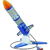 タカギ(takagi) 日本ペットボトルクラフト協会の認定品 ペットボトルロケット製作キットII 飛距離約100m A400