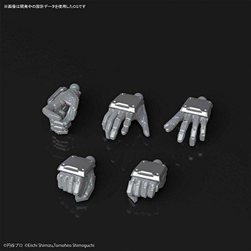 フィギュアライズスタンダード ULTRAMAN(ウルトラマン)[B TYPE] 1/12スケール 色分け済みプラモデル