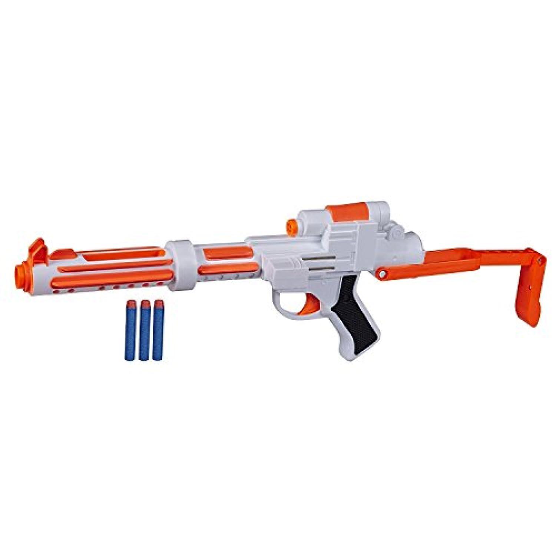 Star Wars Rebels Stormtrooper Blaster [並行輸入品]