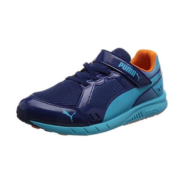 [プーマ] 運動靴 Speed Monster ...の商品画像