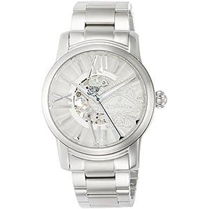 [オロビアンコ タイムオラ]Orobianco TIME-ORA 腕時計 オロビアンコ オフィシャル文具セット OR-0011-100ST 【正規輸入品】