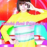Fantastic(DVD付)