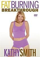 Fat Burning Breakthrough [DVD]