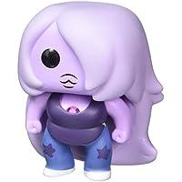 [ファンコ]FunKo Pop! Amethyst Steven Universe 87 PDF00005484 [並行輸入品]