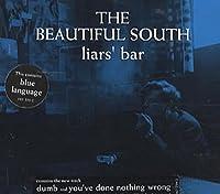 Liar's Bar