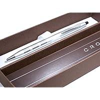 クロス CROSS クラシックセンチュリー ボールペン AT0082-14 ブラッシュ[wi]