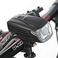 再充電可能なハンドルバーの台紙USBが付いている260LM LEDの明るい自転車のヘッドライト