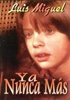 Ya Nunca Mas [DVD] [Import]