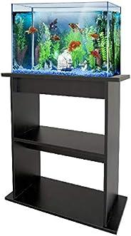 Blue Planet Aquarium Stand