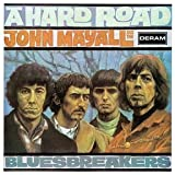 Hard Road Blues Breakers