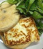 焼いて食べるチーズ「ヘリムチーズ 」 250g 減塩タイプ キプルス産