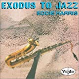 Exodus to Jazz