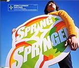 スプリング・スプリンガー~春に跳ぶ人~