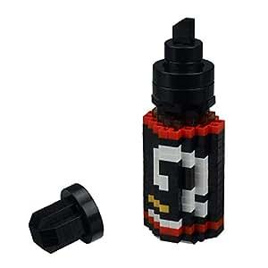 ナノブロック アワードセレクション 油性ペン NBC_302