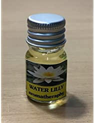 5ミリリットルアロマホワイトリリーフランクインセンスエッセンシャルオイルボトルアロマテラピーオイル自然自然5ml Aroma White Lilly Frankincense Essential Oil Bottles...