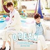 OCEAN (SINGLE+DVD) (初回生産限定)