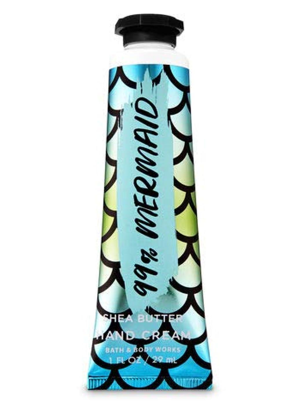 国民投票聖職者インスタンス【Bath&Body Works/バス&ボディワークス】 シアバター ハンドクリーム サンリットアップルブロッサム Shea Butter Hand Cream Sunlit Apple Blossom 1 fl oz...